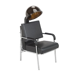 Devon Dryer Chair